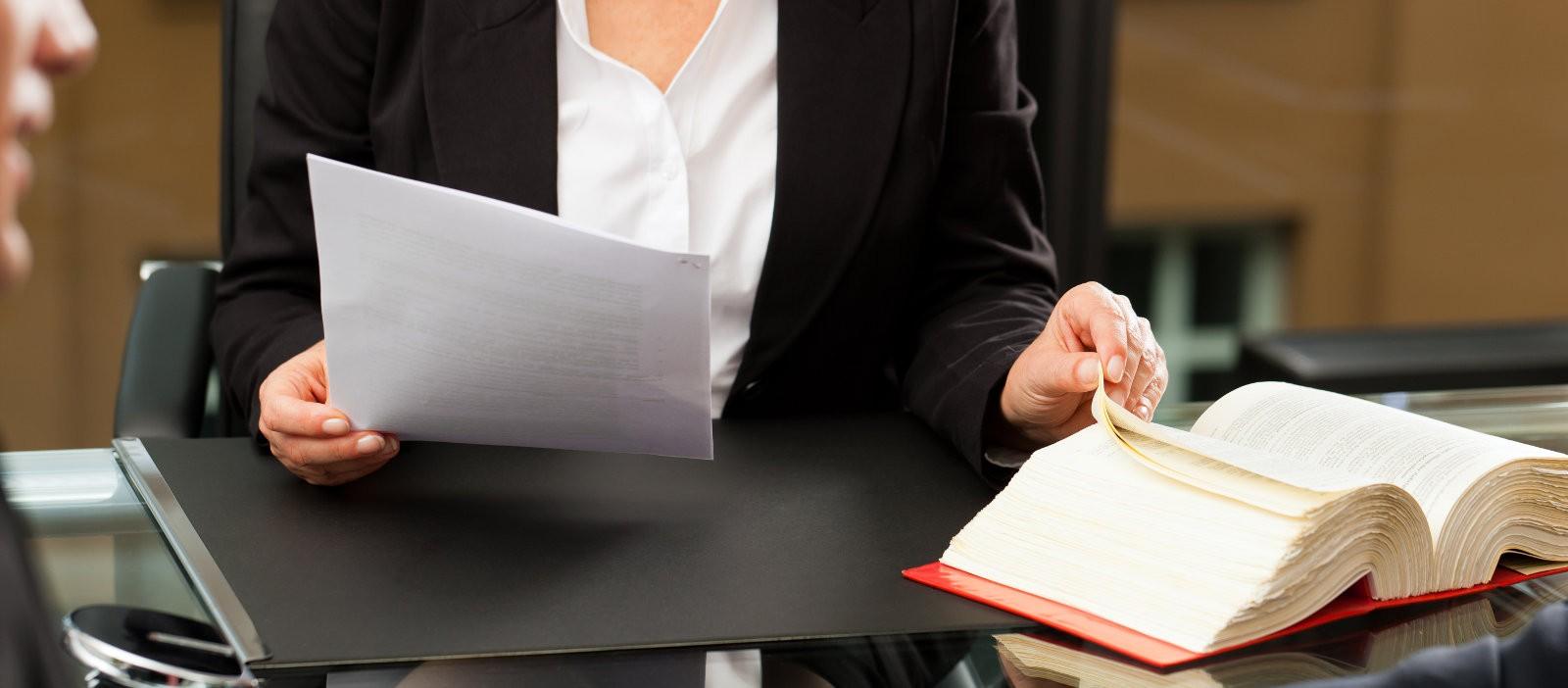 Как обжаловать решение ФАС в суде