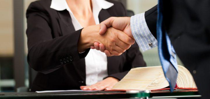 Разработка трудовых договоров Все по шагам