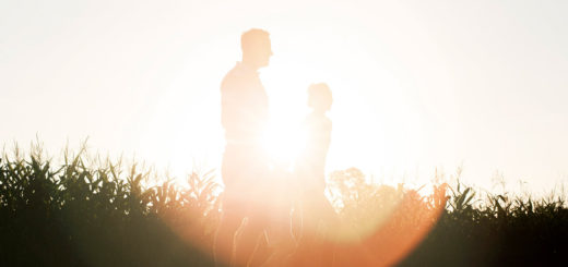 Лишение родительских прав все по шагам