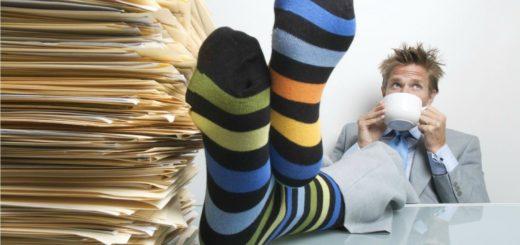 Как списываются алименты при банкротстве