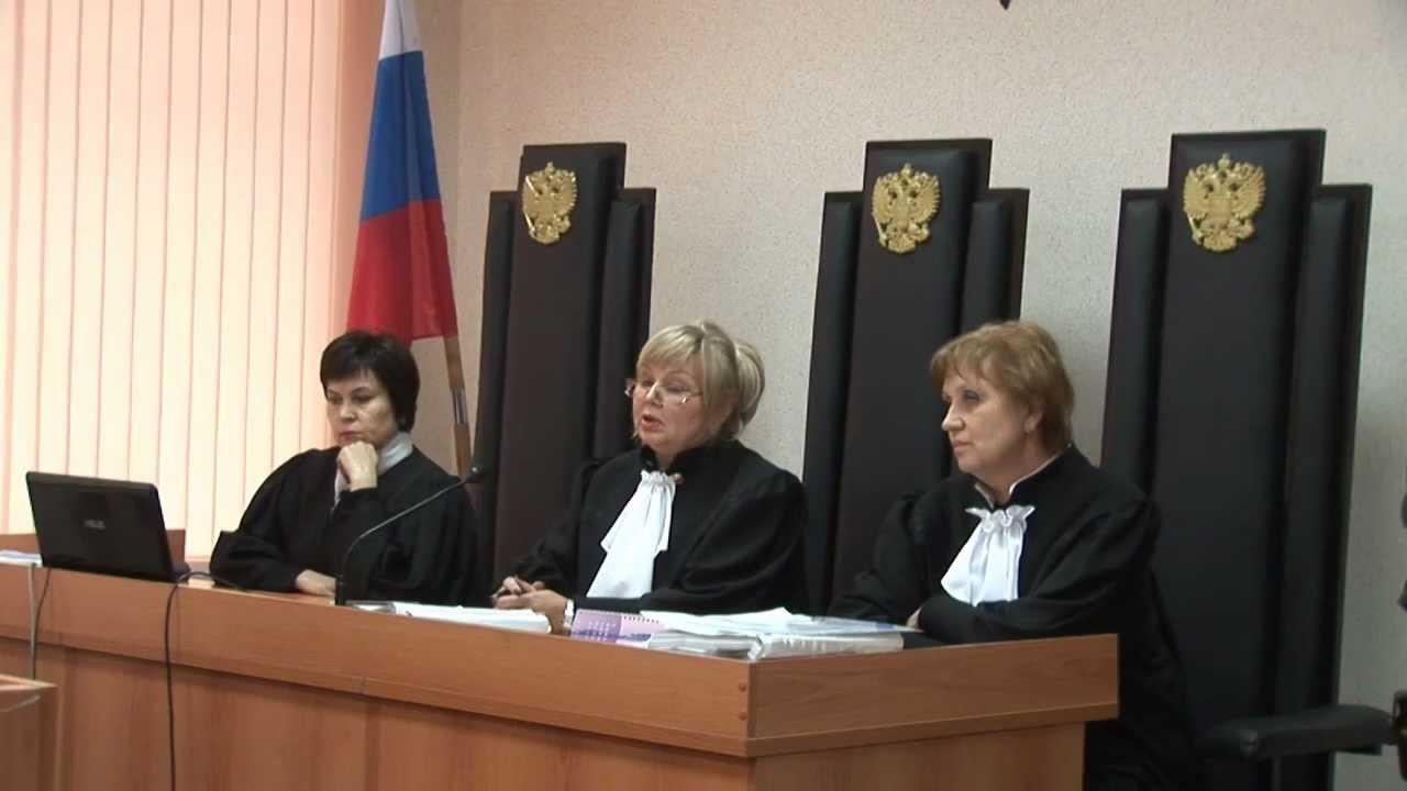 Срок выдачи копии решения суда по заявлению