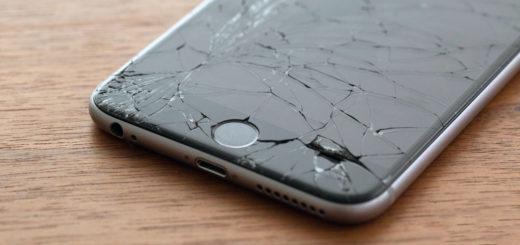 Сдать смартфон