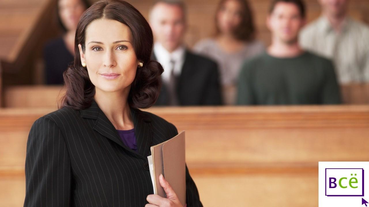 Как заявлять ходатайство в суде