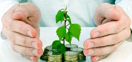 Страхование коммерческой деятельности