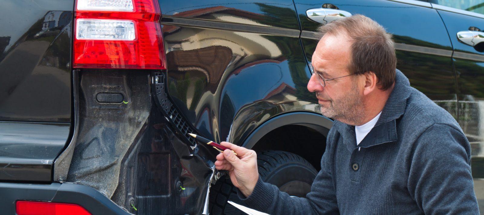 Оценка автомобиля для суда в Москве, узнать стоимость оценки автомобиля для суда на сайте компании «Анель»