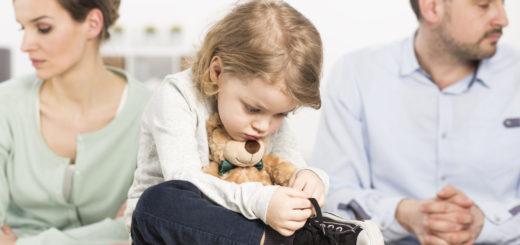 Восстановление родительских прав Все по шагам