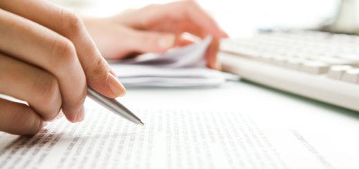 Изменения в учредительные документы