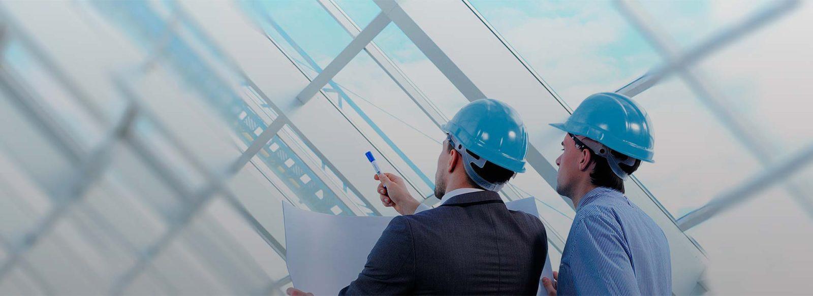 Страхование гражданской ответственности СРО строителей