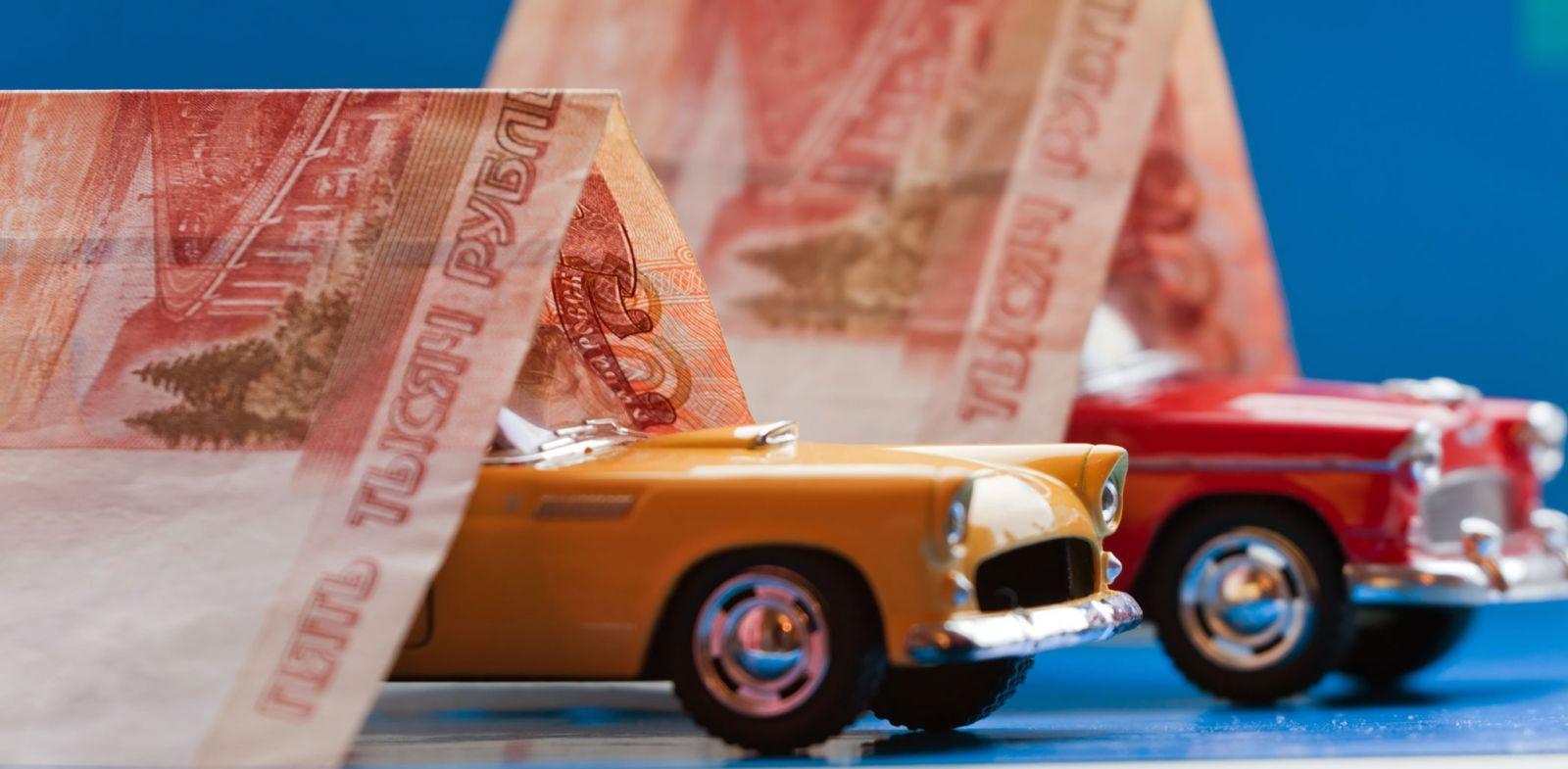 Страховой выплаты каско лимит