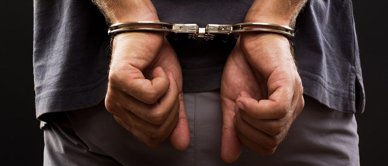 Что грозит за хранение наркотиков по статье 228 УК