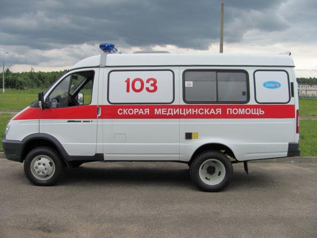 Статья за убийство по неосторожности УК РФ