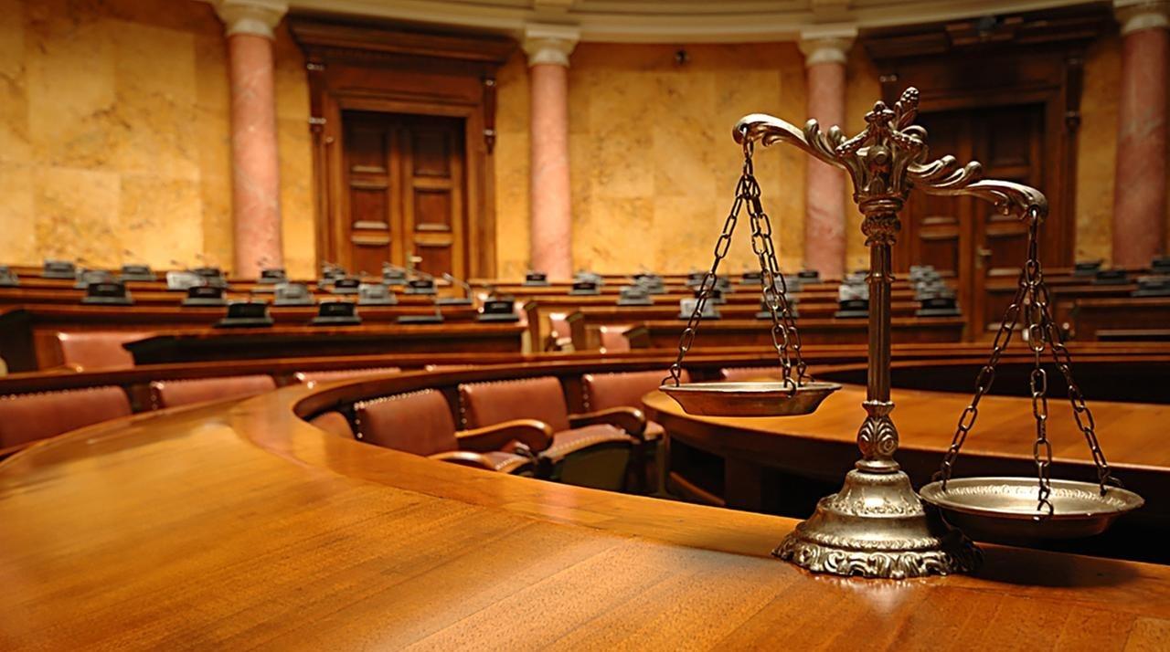Через сколько приходит повестка в суд на лишение водительских прав -
