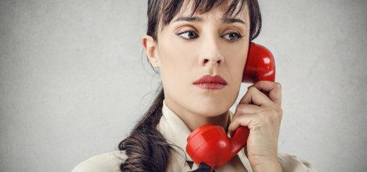 Могут ли банки звонить родственникам