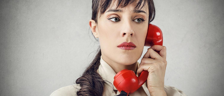 Имеет ли право банк звонить родным должника