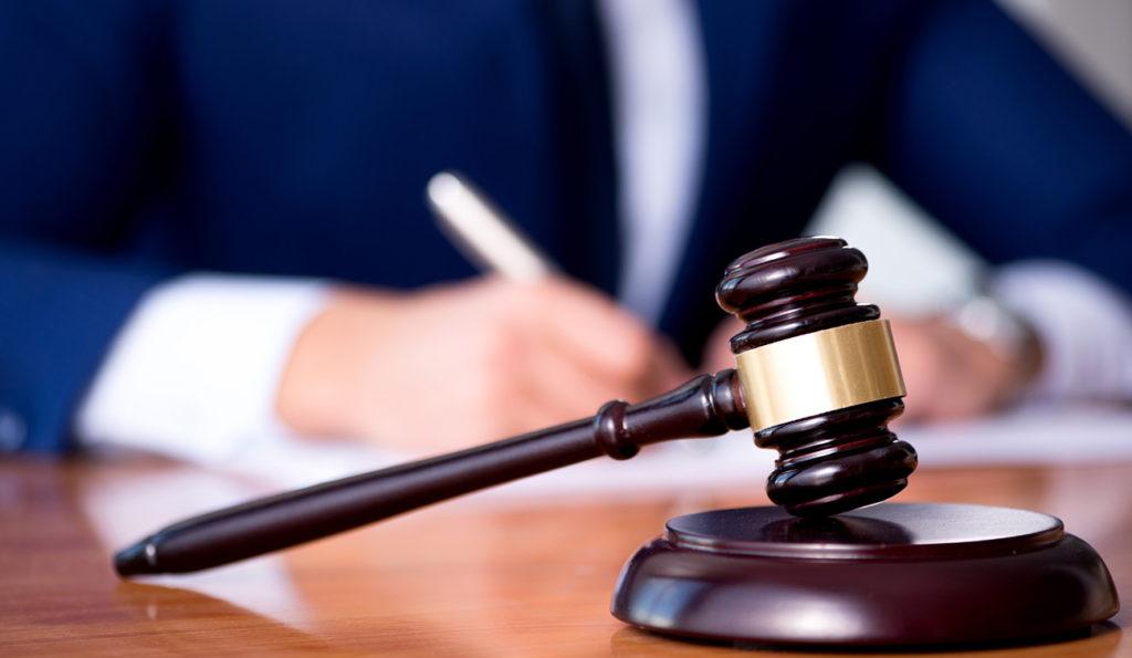 арбитражные споры по договорам
