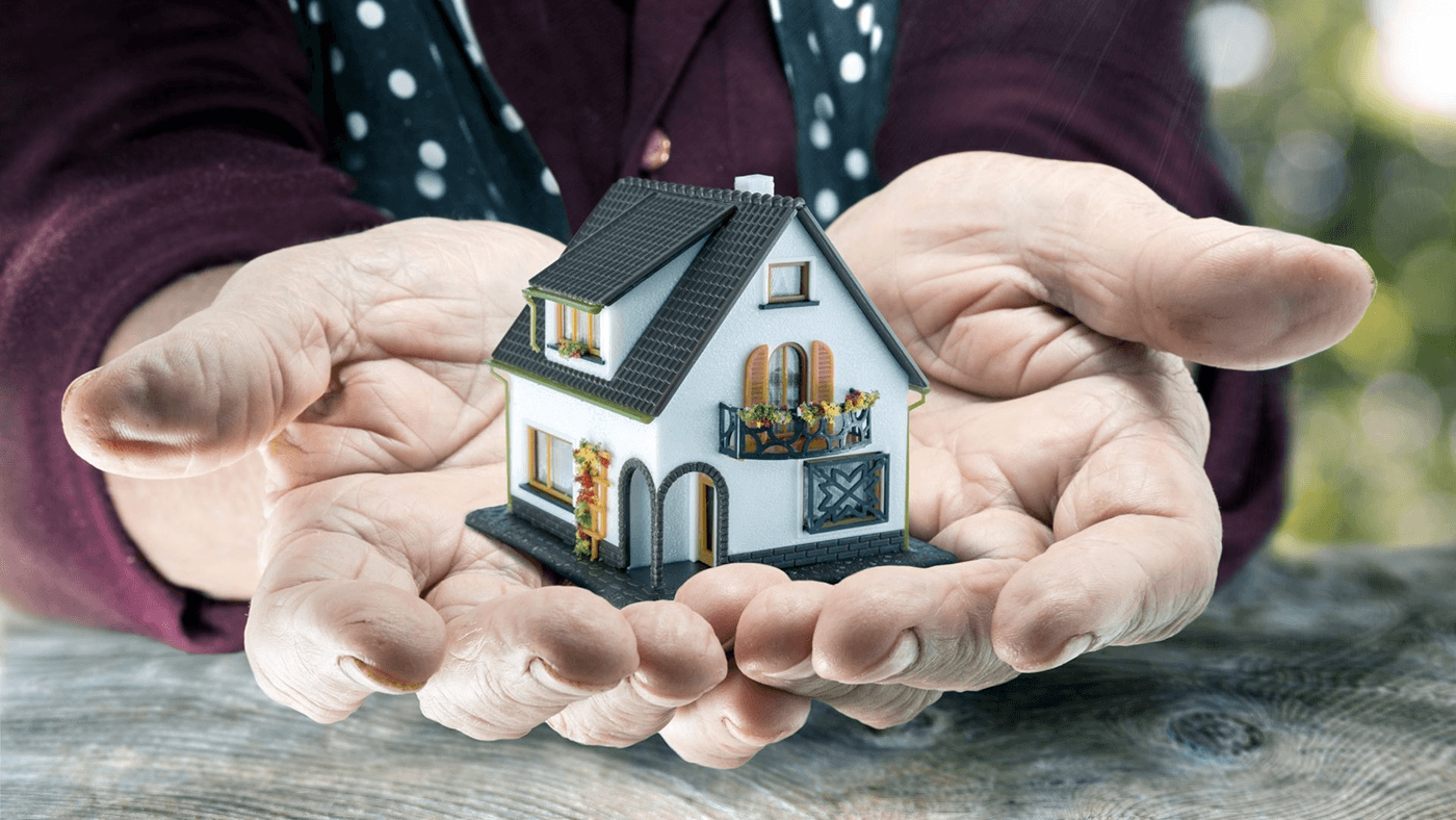 Выдача свидетельства о праве на наследство: подробная инструкция и порядок действий для получения