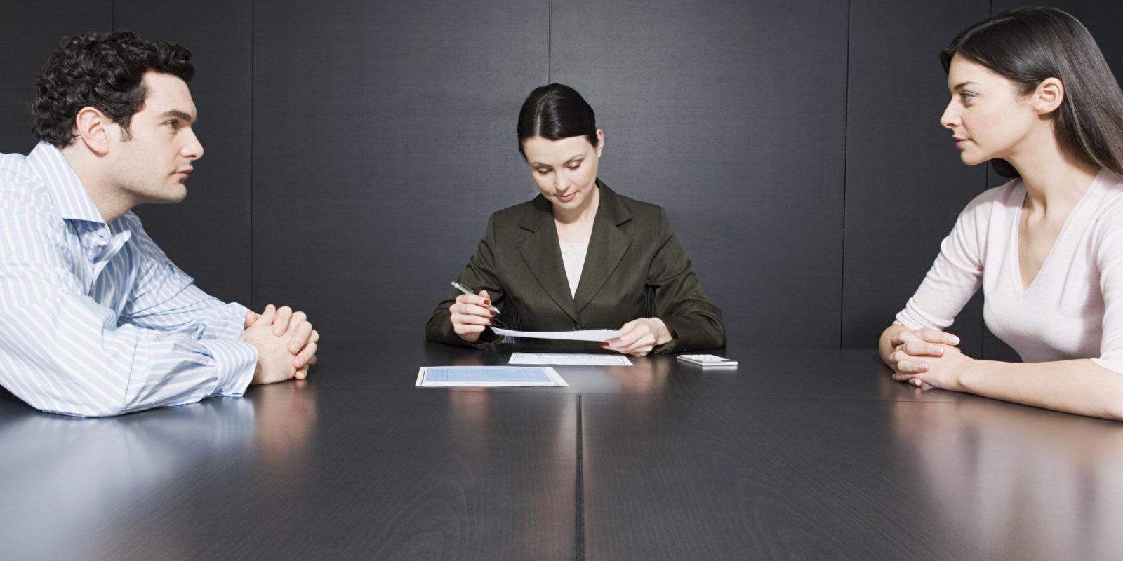 Как подать документы на алименты в браке: советы юриста