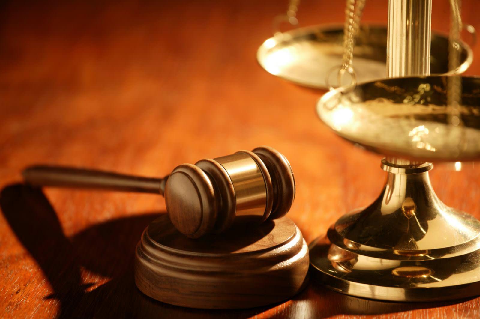 Как изменить судебный приказ