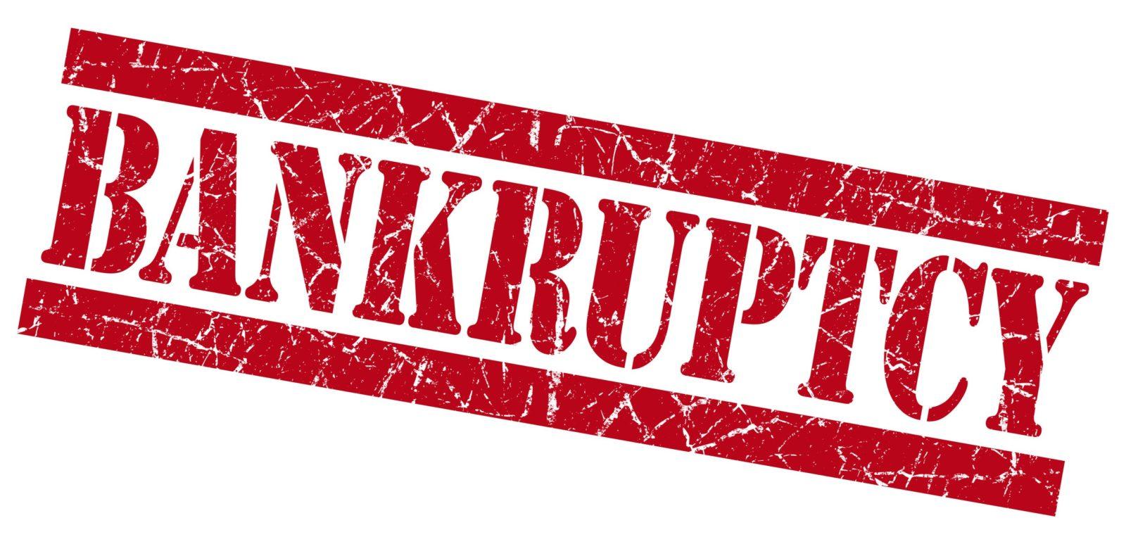 Банкротство застройщика - что делать дольщику