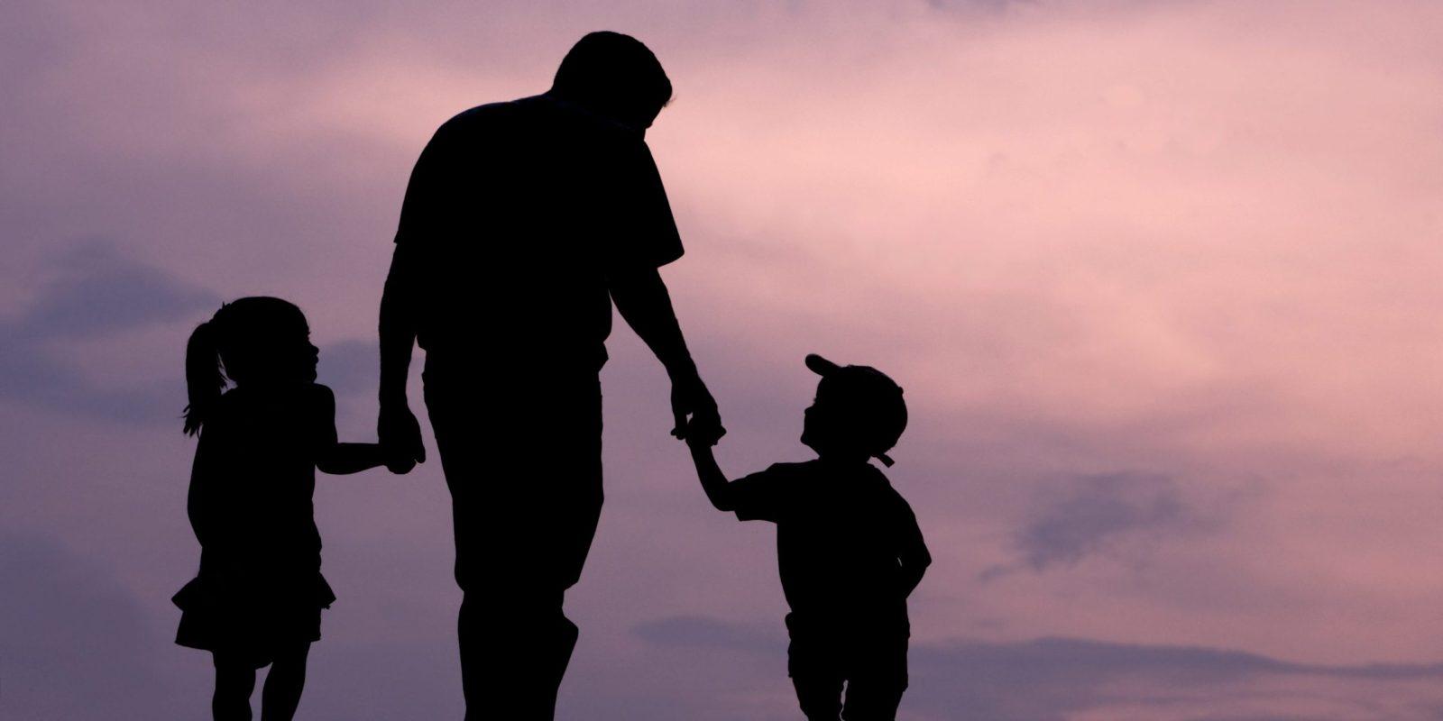 Может ли ребенок после развода родителей уйти от одного родителя к другому