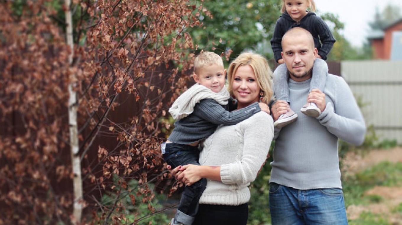 Тайна усыновления ребенка: обеспечение, ответственность за нарушение