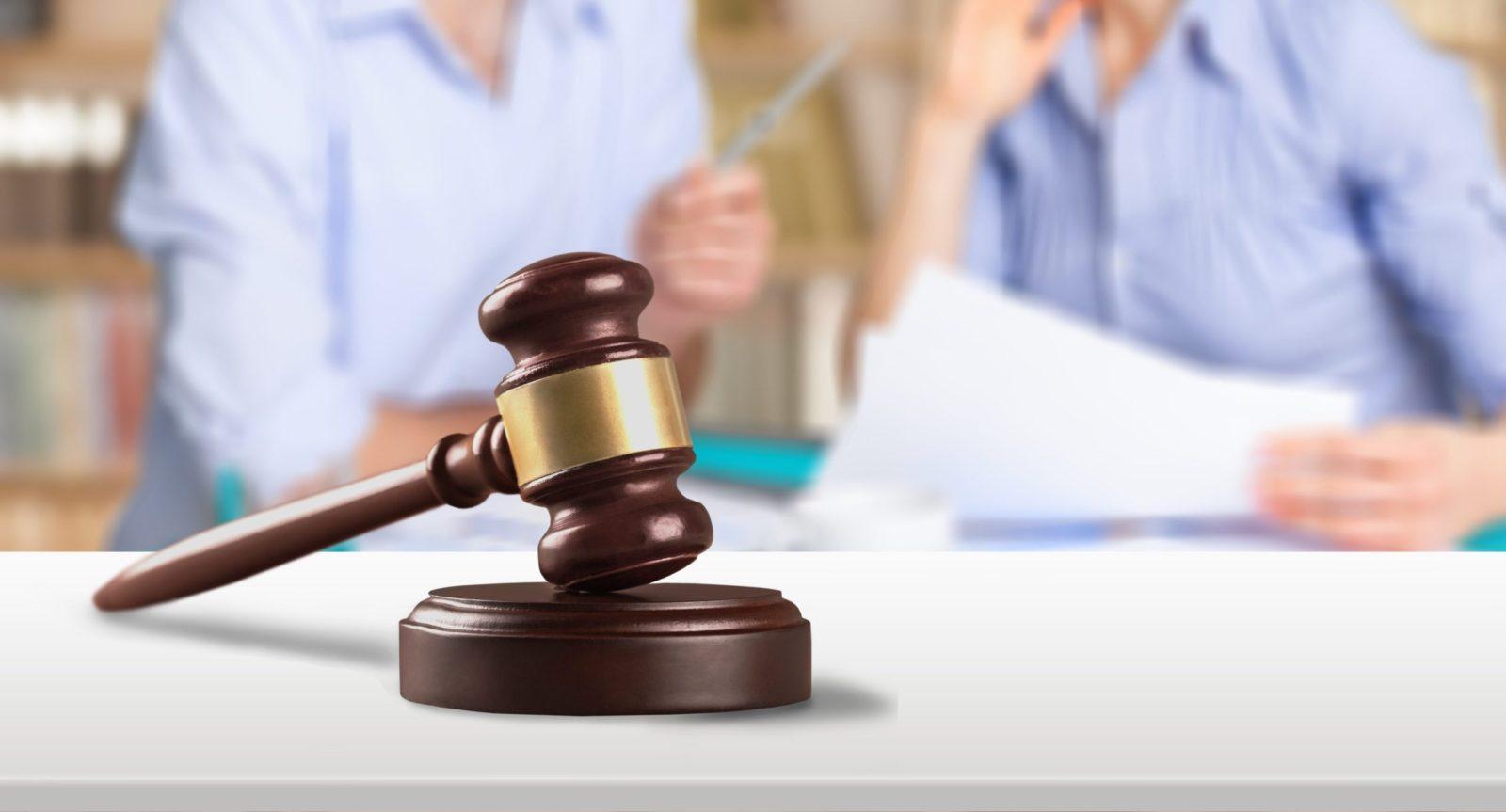 Как ускорить развод через суд?