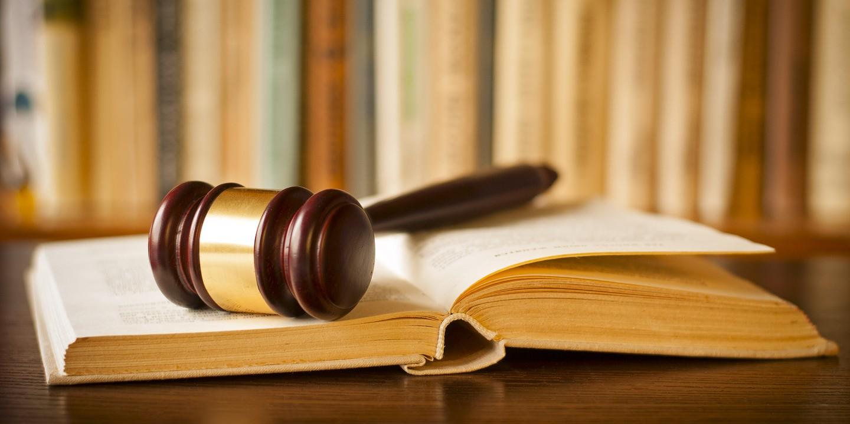 Ходатайство о вызове свидетелей: как составить, образец