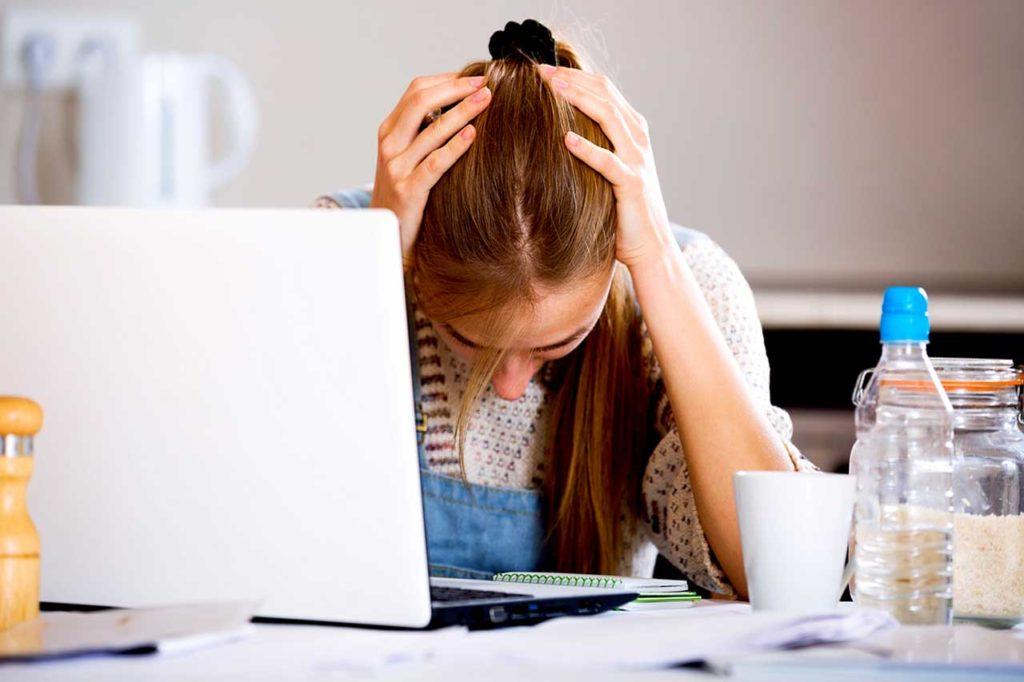 Как взыскивается недостача после увольнения