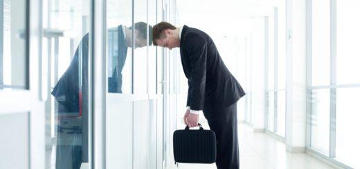 Взыскание недостачи после увольнения