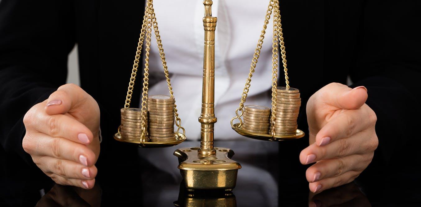 Как доказать моральный вред в суде и получить компенсацию