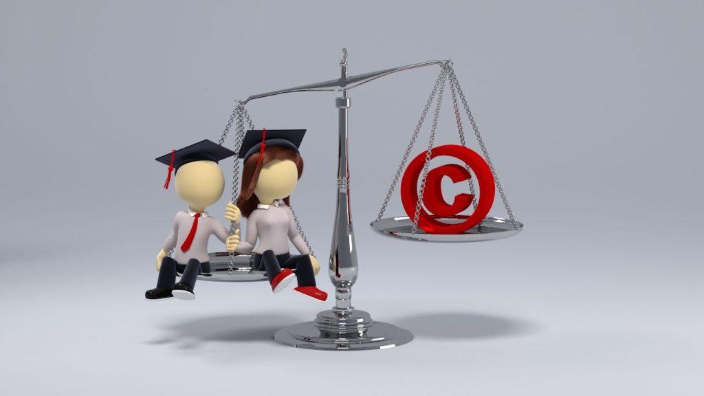 Договор авторского заказа