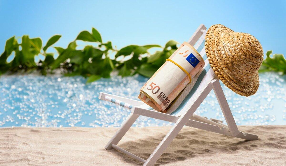 Кредитные каникулы: что это такое и для чего они нужны, как получить отпуск по кредиту в банке