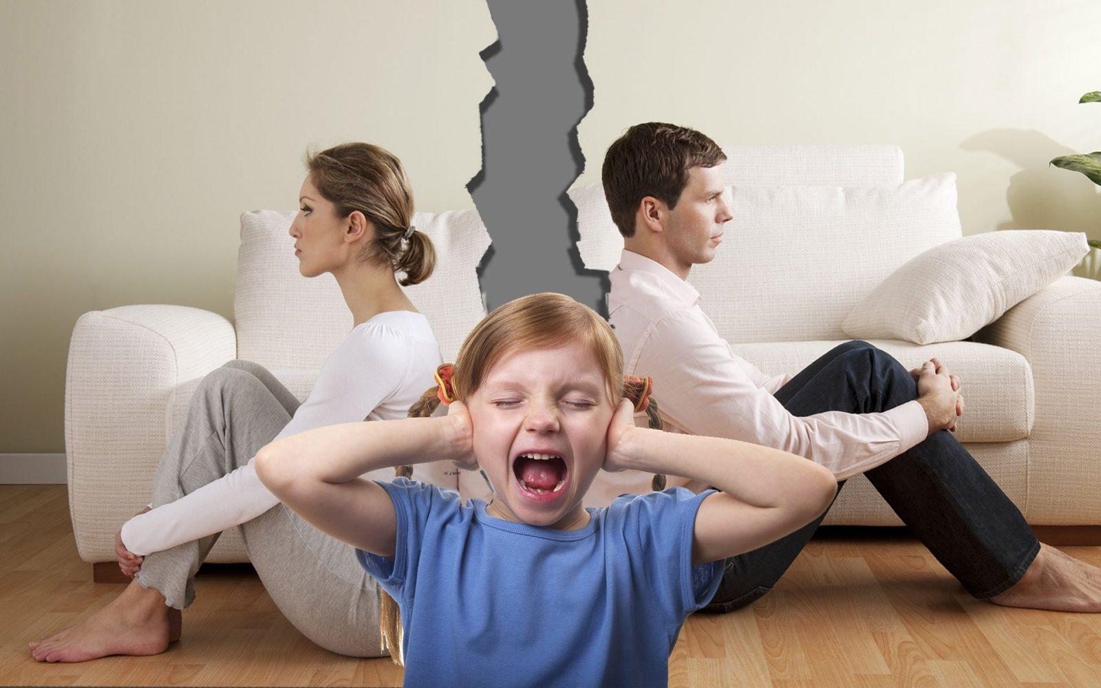 Подача на алименты после развода нюансы и особенности