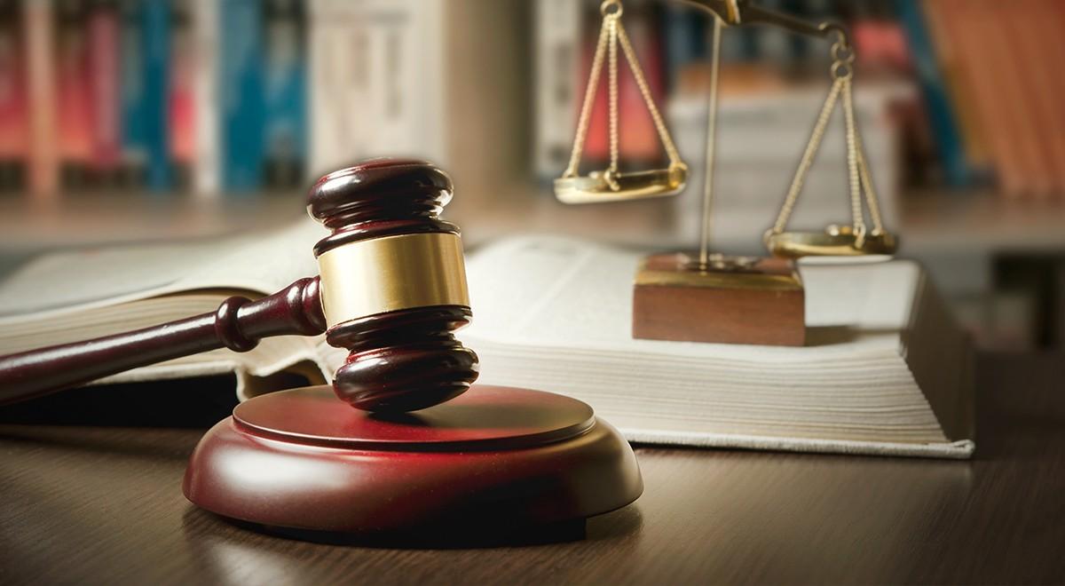 Как правильно написать, оформить и подать ходатайство в суд