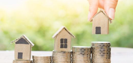 Как сохранить ипотечную квартиру
