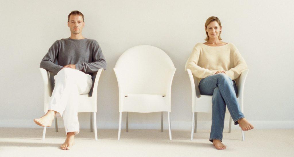 Развод по взаимному согласию