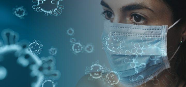 Могут ли снизить зарплату из аз коронавируса