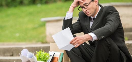 Как получить отсрочку по кредиту при увольнении из-за коронавирус