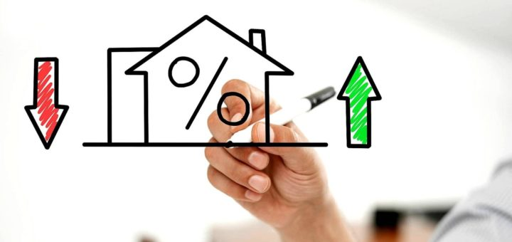 Как получить ипотеку под 6.5 процентов