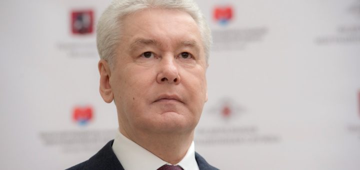 Продление пропусков в Москве