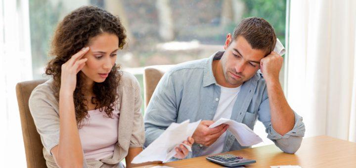 Кредит без согласия супруга
