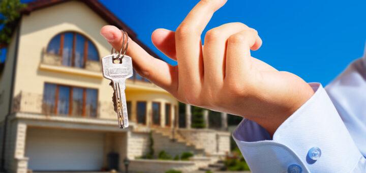 Что сделать для проверки недвижимости перез покупкой или продажей