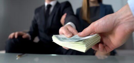 Наследство долгов по кредиту