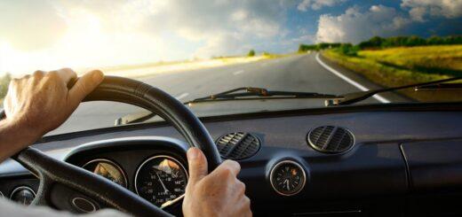 Доверенность на автомобиль с правом продажи
