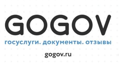 Gogov полезный сайт для людей
