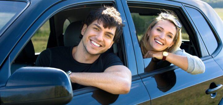 Оформление согласия на продажу автомобиля