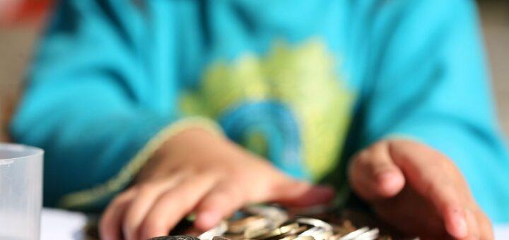 Указ путина о выплатах на детей от 3 до 7