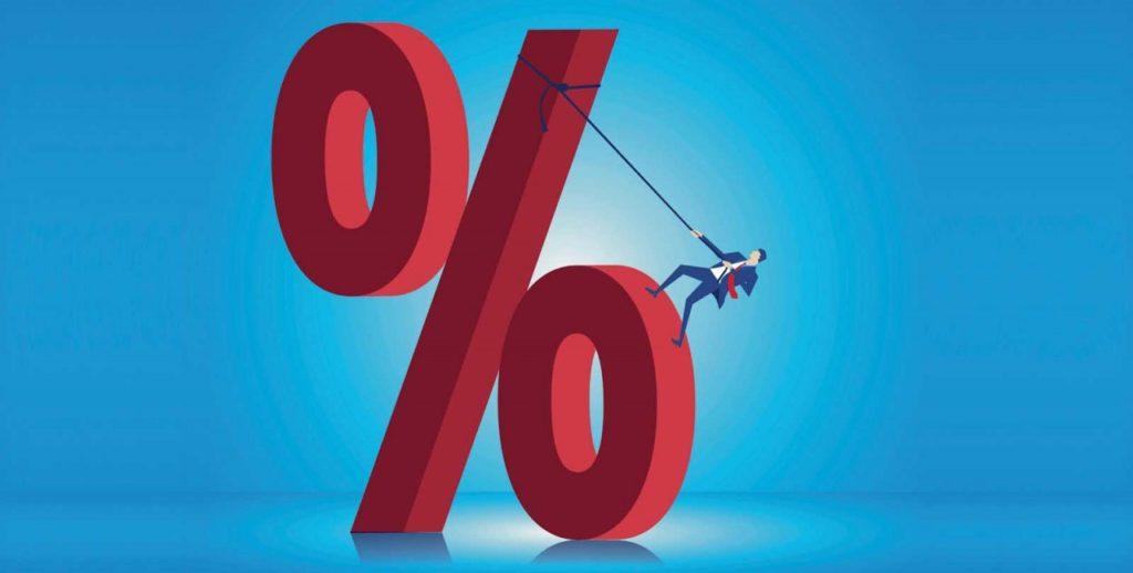Страхование при ипотеке