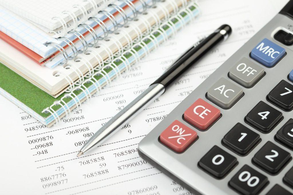 Чтобы правильно заполнить декларацию 3-НДФЛ, можно воспользоваться инструкцией на сайте налоговой службы