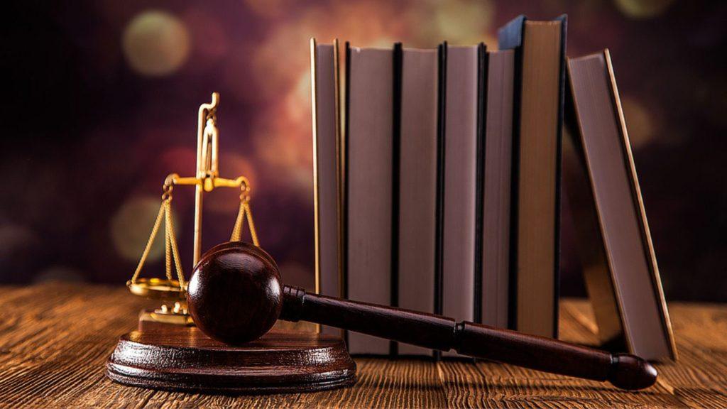 Услуги юриста по исполнительному производству